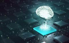 """Govt's AI Action Plan a """"huge step in the right direction"""""""
