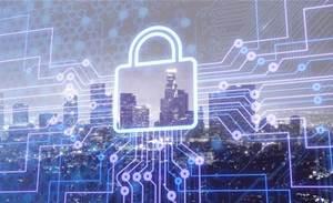 New report reveals opportunities to address weak security in APAC organisations