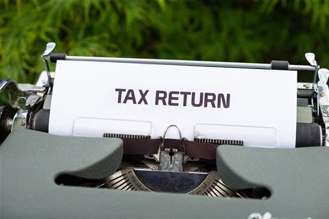 10 Tax Planning Tips for SMBs and small business owners