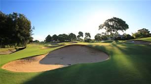 CLUB OF THE MONTH: Kooyonga Golf Club