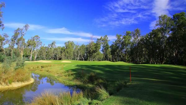 REVIEW: Yarrawonga Mulwala Golf Club Resort
