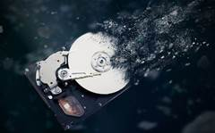 Your guide to advanced disk partitioning in Windows