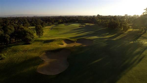 REVIEW: The Sandhurst Club