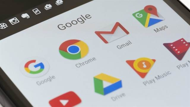 The new Gmail: what's new and how to get it