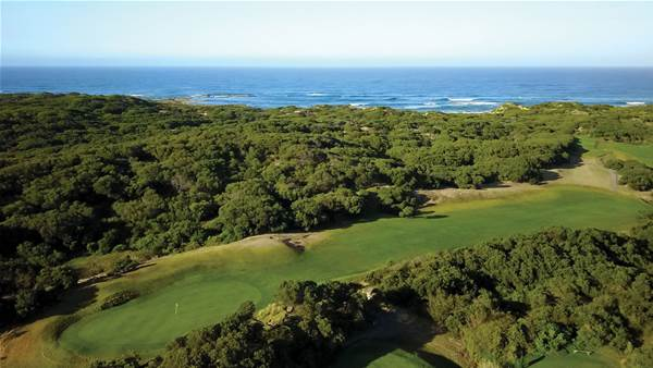 Review: Warrnambool Golf Club