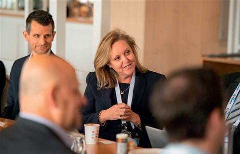 CRN Pipeline 2019: Customer experience key to future success