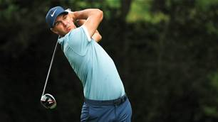 Ogilvy: Koepka is leading golf's evolution