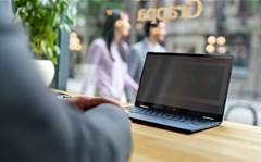 Key small business laptop features to look for in 2020