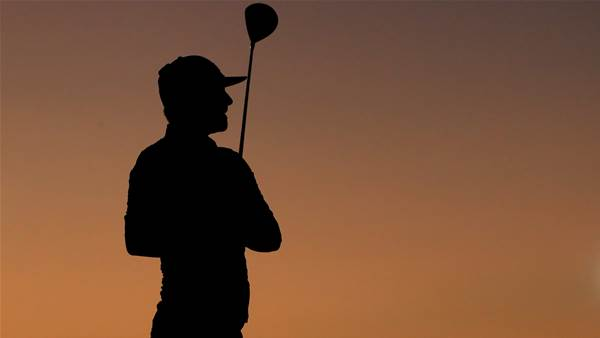 The Lost Art of Playing Golf: Part II