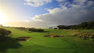 Join A Club: Portsea Golf Club