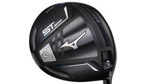 Tested: Mizuno ST200 & ST200 G Drivers
