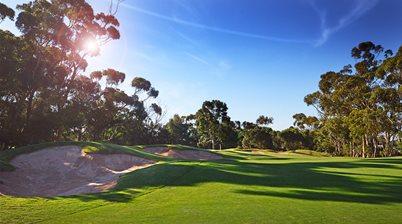 Join A Club: Geelong Golf Club