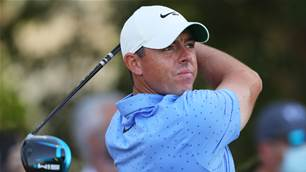 Morri: More to McIlroy than victories
