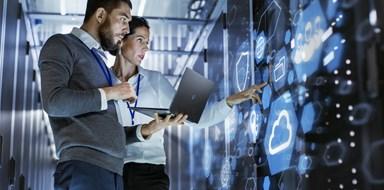 SUSE Linux Enterprise Server for SAP Applications is SAP-Endorsed App