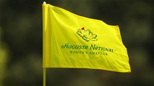 Morri: Augusta National falls short with ANWA