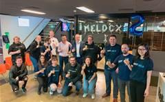meldCX: An ISV's journey to market