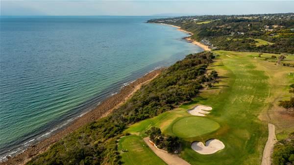 Review: Mornington Golf Club