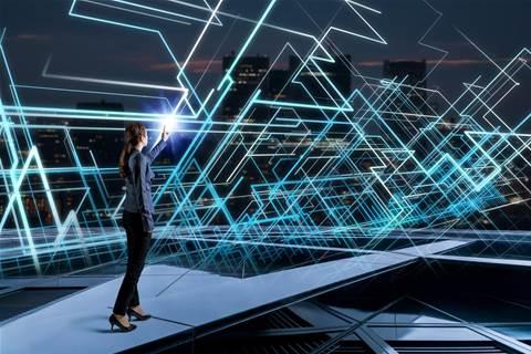 Australian organisations to get 'Data Cloud Bridge'