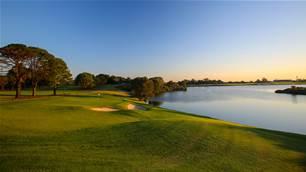 Top-100 Spotlight: Eastlake Golf Club