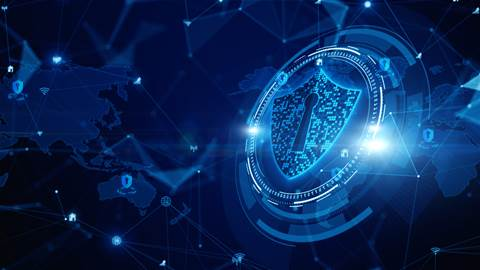 Consider these factors when assessing your cybersecurity vendor