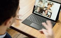 The challenges and opportunities of video conversations