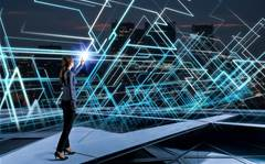 Digital transformation is essential, but for MSPs, it's a risk-fraught opportunity