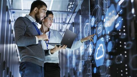 4 essentials for protecting data in the new normal
