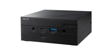 PN50: The Next Gen Mini PC Revolution