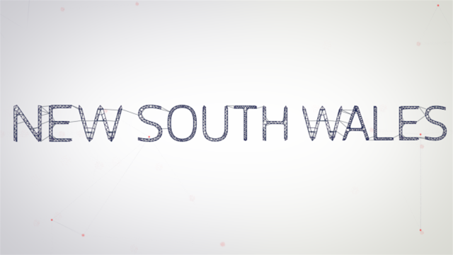 State of IT: New South Wales