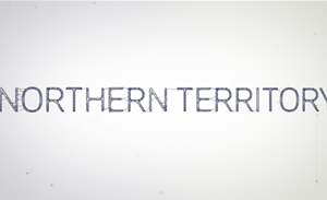 State of IT: Northern Territory
