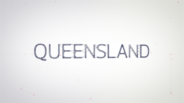 State of IT: Queensland