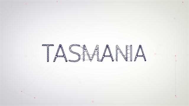 State of IT: Tasmania