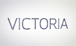 State of IT: Victoria