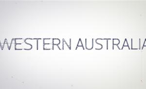 State of IT: Western Australia