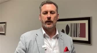 Inside Ingram Micro's new cyber security push