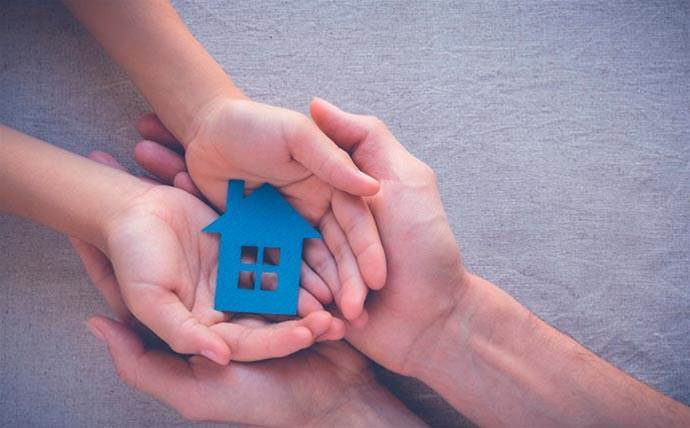 Microsoft partner CNI helps Melbourne's at-risk families find homes faster