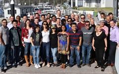 Meet Barhead Solutions, winner of the 2018 CRN Fast50
