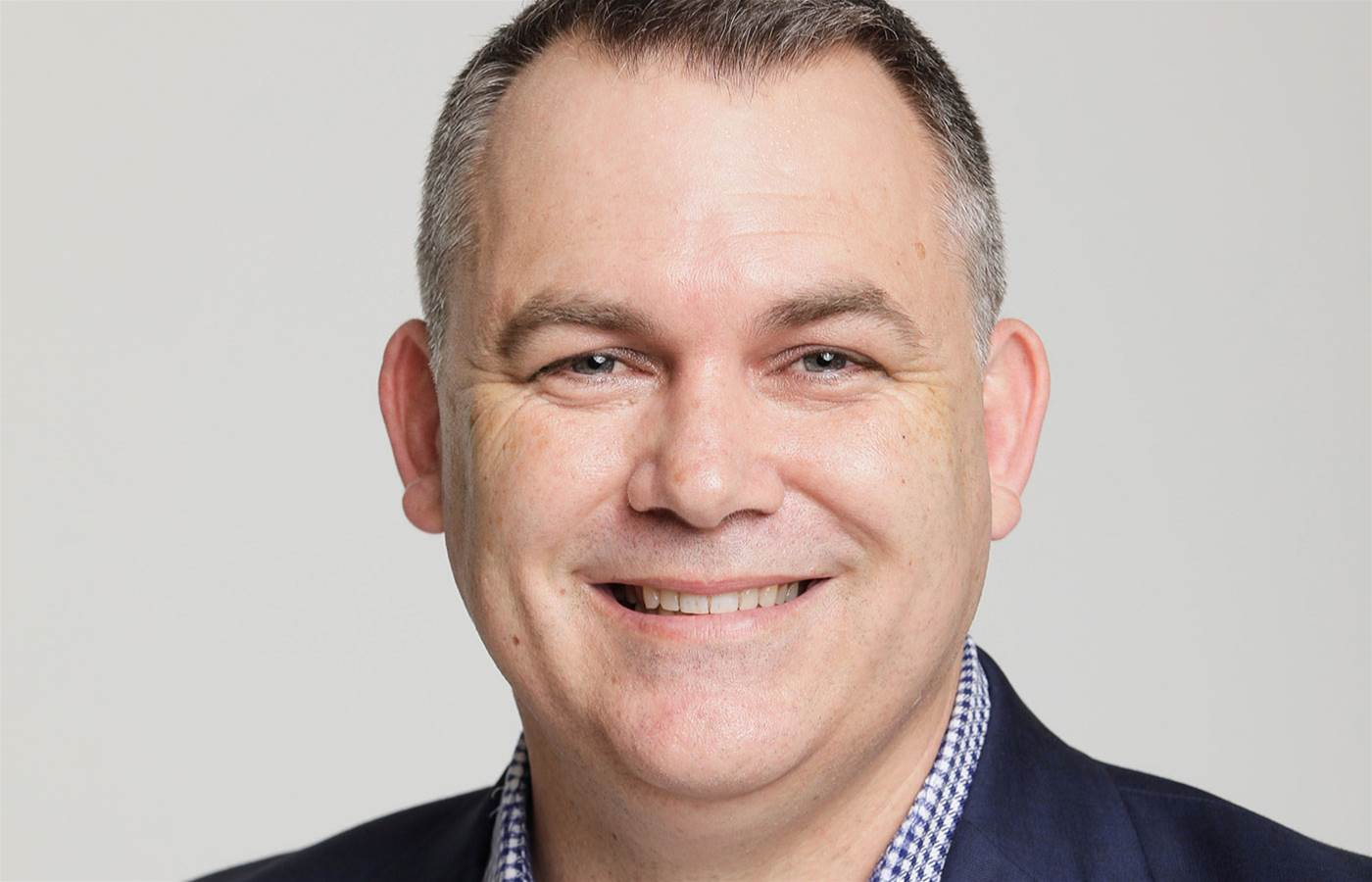 Palo Alto Networks channel chief talks new partner program
