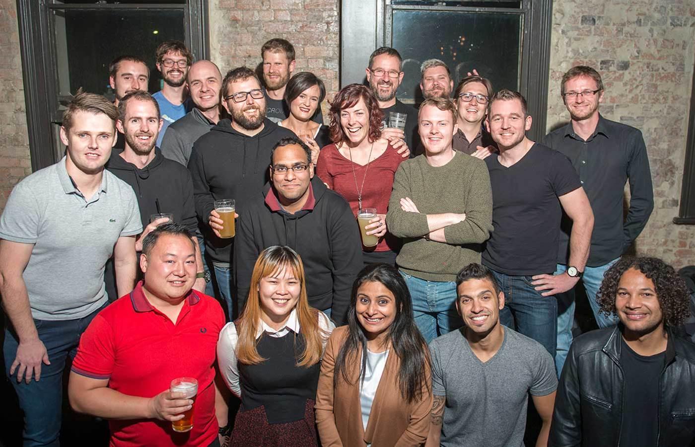 CRN Fast50 finalist Cevo grows headcount, locks in major AWS contract