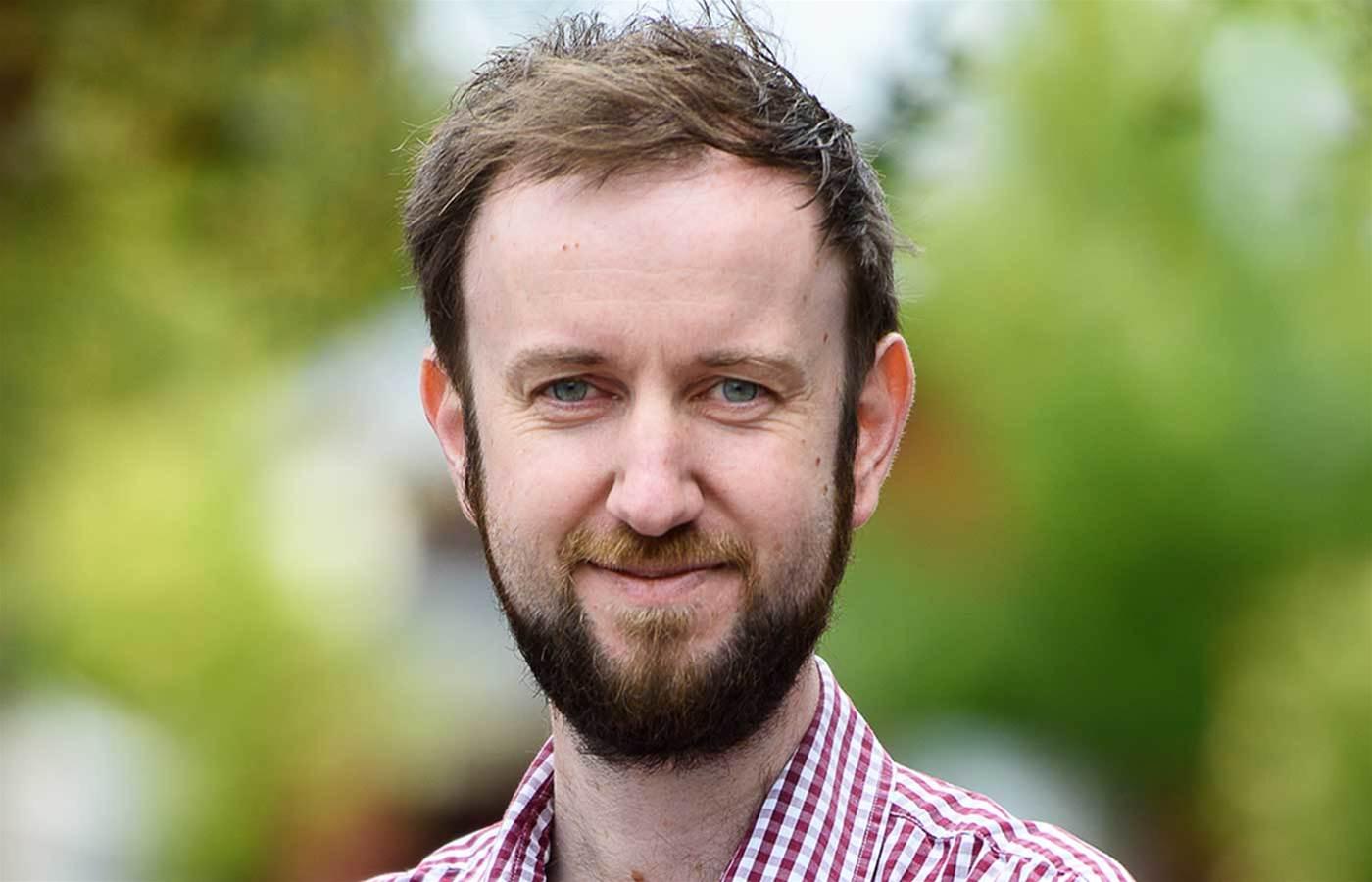 Waypoint: Cloud software is streamlining Australian business