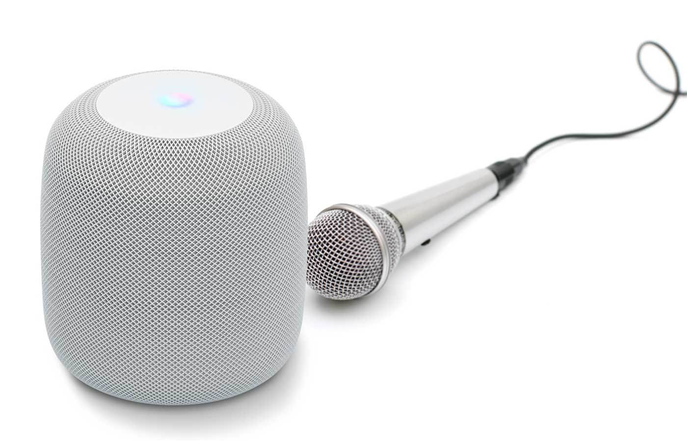 Something is bugging me about Apple, Google and Amazon's smart speakers