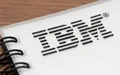 Tech Data beefs up IBM business