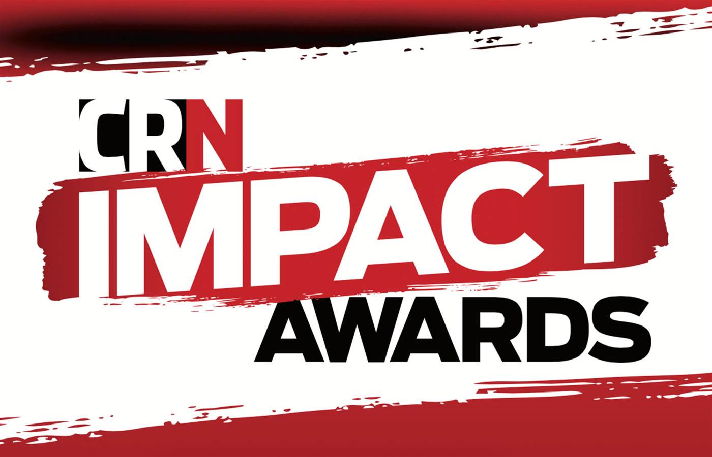 Call for entries: 2019 CRN Impact Awards now open!