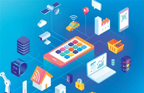 The new skills you need for IoT