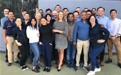 Enable Professional Services cracks 10th in CRN Fast50