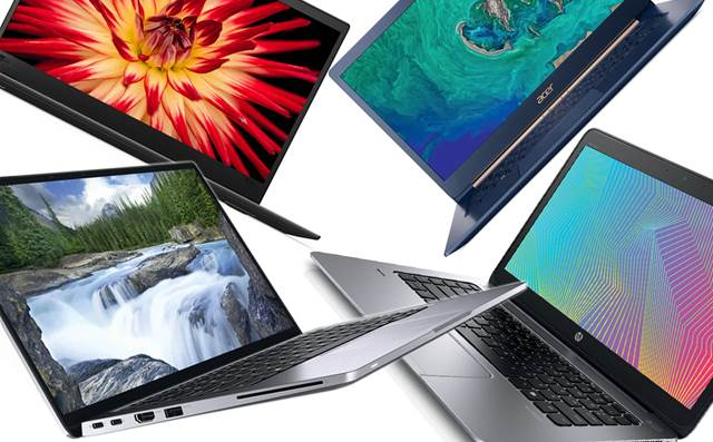 Windows 7's demise gives hope to PC sales this year