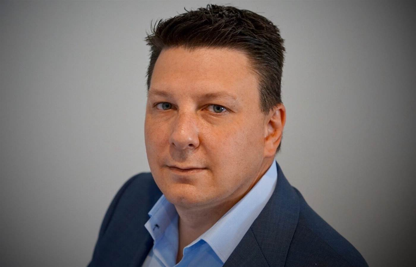Avaya's Aussie channel chief talks chapter 11, partner program and lessons