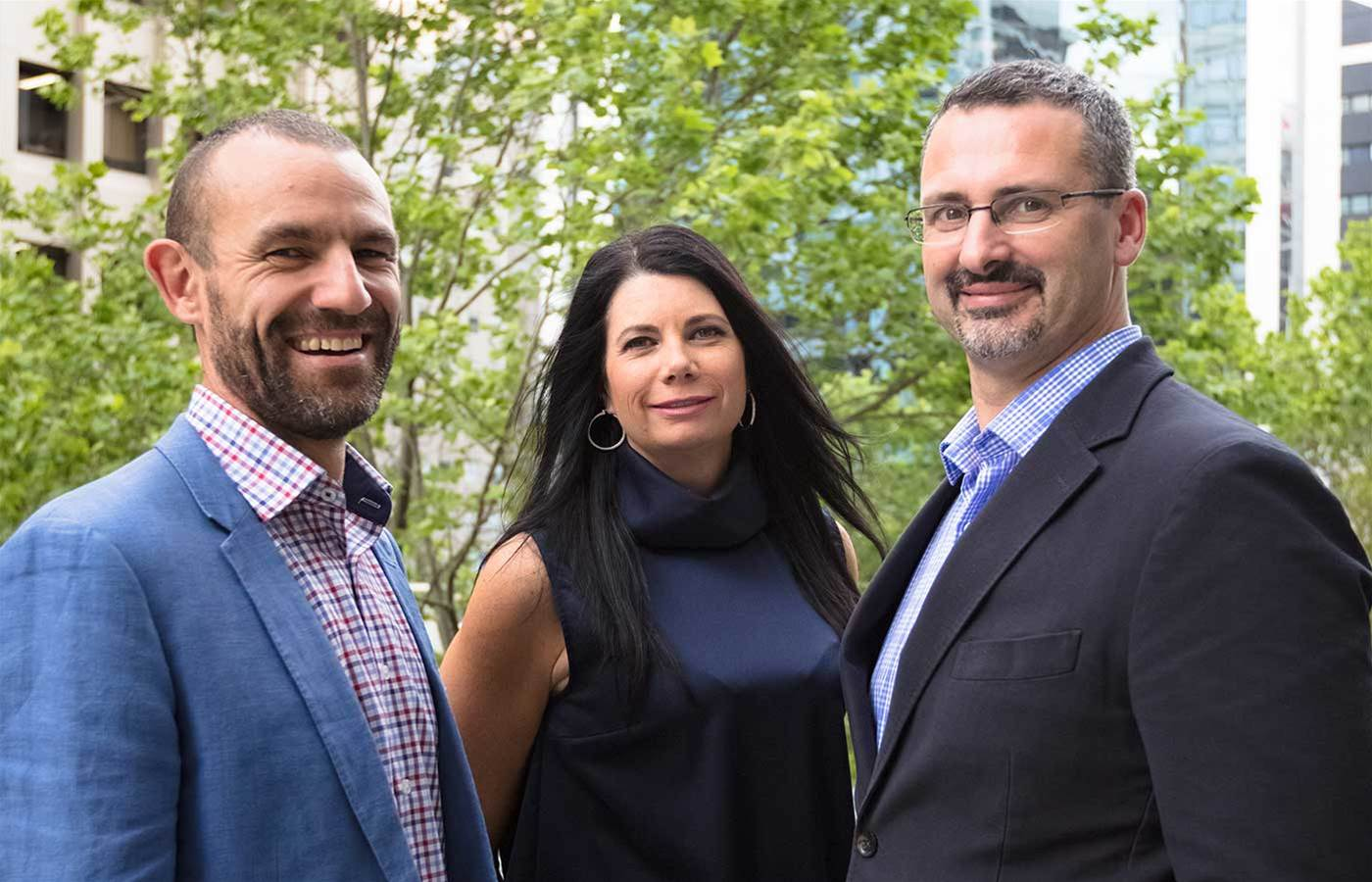 How CRN Fast50 company Tquila ANZ beat the talent squeeze