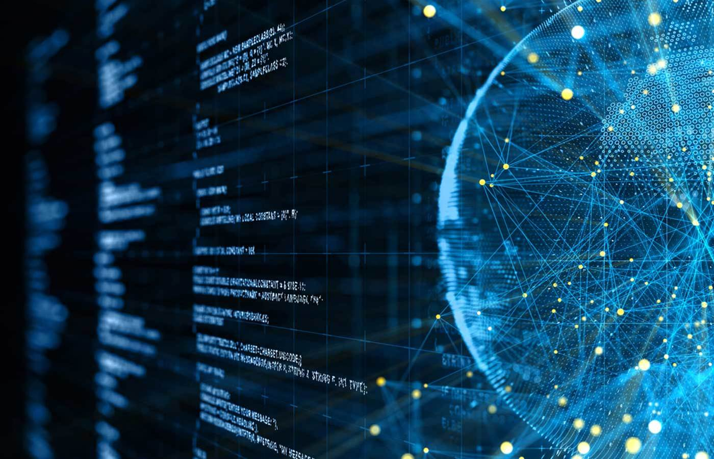 Is the channel ready for big data?