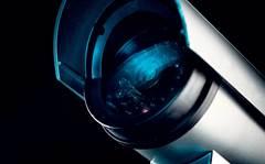 Inside the opportunities in IP video